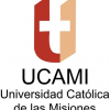 Picture of Area Tecnología UCAMI