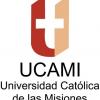 Imagen de Area Tecnología UCAMI